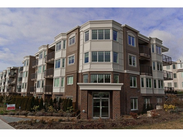 # 203 15357 ROPER AV - White Rock Apartment/Condo for sale, 2 Bedrooms (F1304209) #7