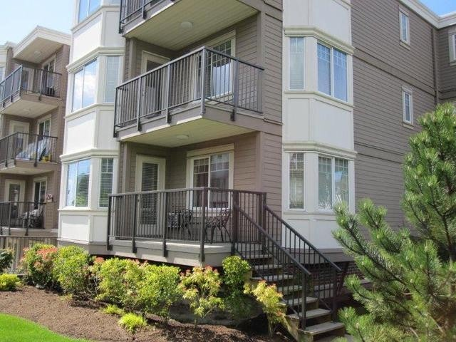 # 203 15357 ROPER AV - White Rock Apartment/Condo for sale, 2 Bedrooms (F1304209) #8