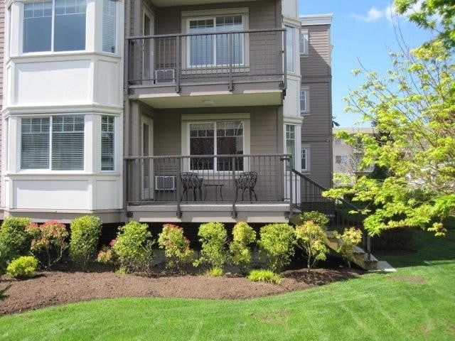 # 203 15357 ROPER AV - White Rock Apartment/Condo for sale, 2 Bedrooms (F1304209) #9