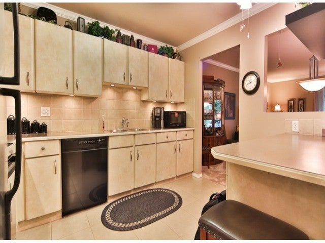 # 714 1350 VIDAL ST - White Rock Apartment/Condo for sale, 2 Bedrooms (F1420872) #7