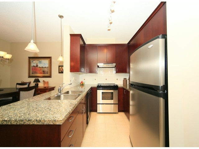 # 503 1581 FOSTER ST - White Rock Apartment/Condo for sale, 1 Bedroom (F1430550) #14