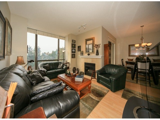 # 503 1581 FOSTER ST - White Rock Apartment/Condo for sale, 1 Bedroom (F1430550) #3