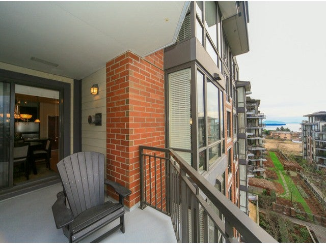 # 503 1581 FOSTER ST - White Rock Apartment/Condo for sale, 1 Bedroom (F1430550) #7