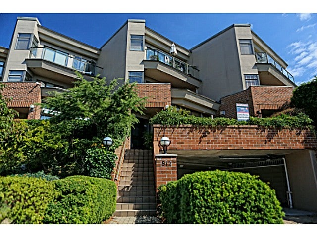 812 MAPLE ST - White Rock Townhouse for sale, 3 Bedrooms (F1430716) #19