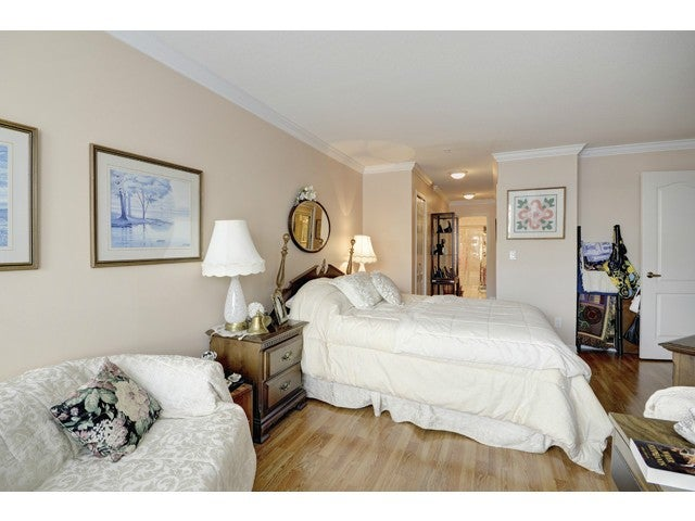 # 201 14965 MARINE DR - White Rock Apartment/Condo for sale, 2 Bedrooms (F1441046) #14