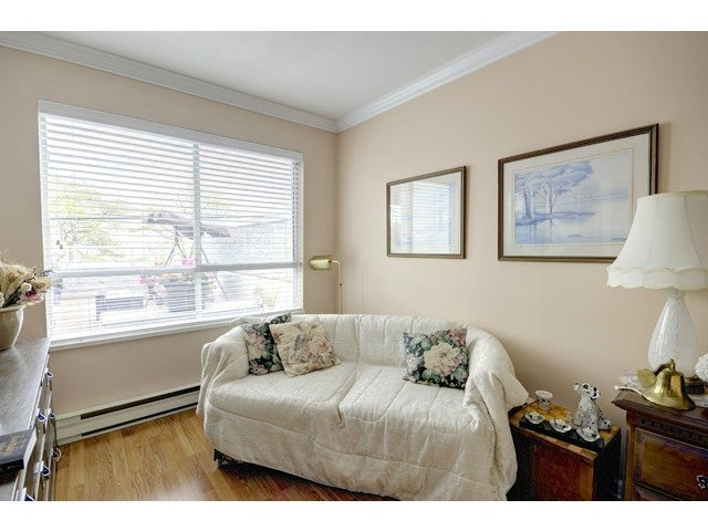 # 201 14965 MARINE DR - White Rock Apartment/Condo for sale, 2 Bedrooms (F1441046) #16