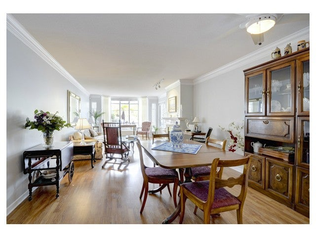 # 201 14965 MARINE DR - White Rock Apartment/Condo for sale, 2 Bedrooms (F1441046) #5