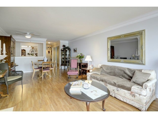 # 201 14965 MARINE DR - White Rock Apartment/Condo for sale, 2 Bedrooms (F1441046) #7