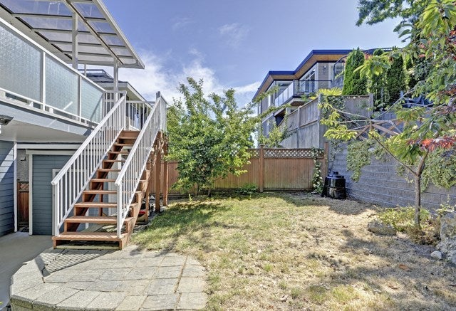953 ASH STREET - White Rock House/Single Family for sale, 6 Bedrooms (R2000242) #20