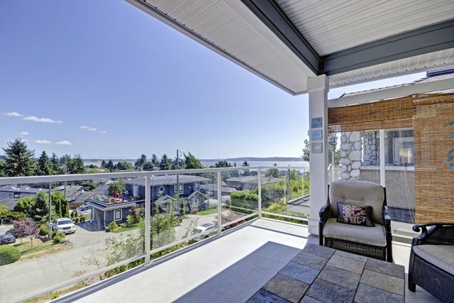 953 ASH STREET - White Rock House/Single Family for sale, 6 Bedrooms (R2000242) #2