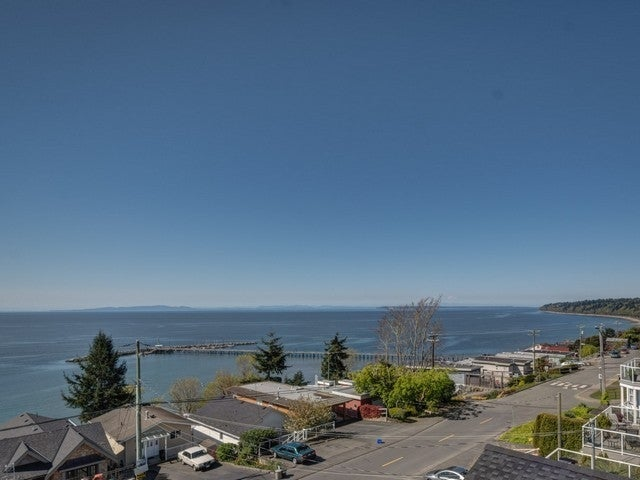 15291 VICTORIA AVENUE - White Rock House/Single Family for sale, 1 Bedroom (R2012472) #1