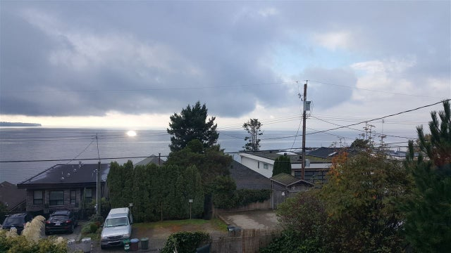 15291 VICTORIA AVENUE - White Rock House/Single Family for sale, 1 Bedroom (R2012472) #3