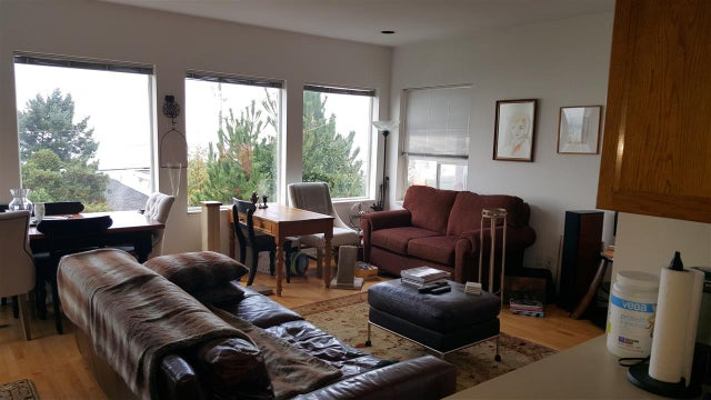 15291 VICTORIA AVENUE - White Rock House/Single Family for sale, 1 Bedroom (R2012472) #4