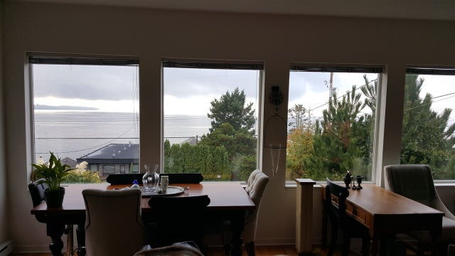 15291 VICTORIA AVENUE - White Rock House/Single Family for sale, 1 Bedroom (R2012472) #5