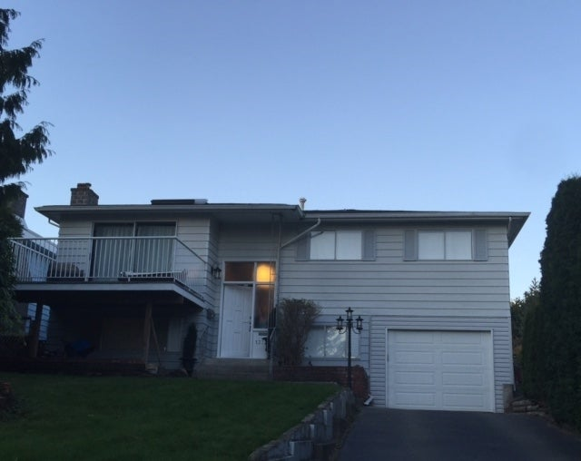 13721 MALABAR AVENUE - White Rock House/Single Family for sale, 4 Bedrooms (R2024052) #1
