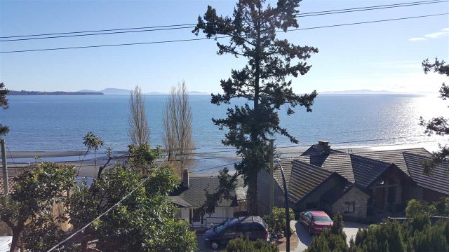 B 14455 MARINE DRIVE - White Rock  for sale(R2049930) #5