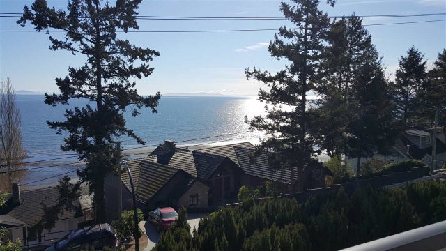 B 14455 MARINE DRIVE - White Rock  for sale(R2049930) #6
