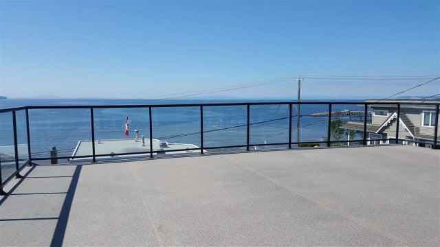910 DOLPHIN STREET - White Rock House/Single Family for sale, 5 Bedrooms (R2066955) #2