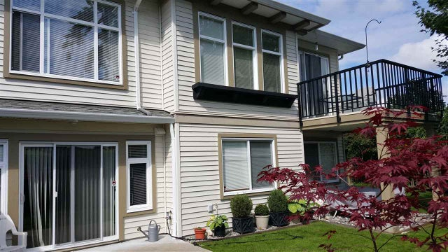 30 15188 62A AVENUE - Sullivan Station Townhouse for sale, 3 Bedrooms (R2088227) #19