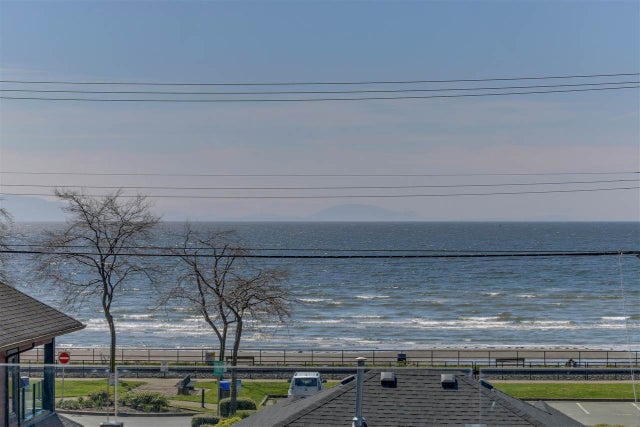 14652 WEST BEACH AVENUE - White Rock House/Single Family for sale, 6 Bedrooms (R2434866) #8
