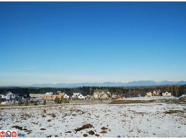 203 199TH ST - Campbell Valley Land for sale(F1100597) #2