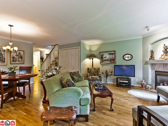 # 24 15099 28TH AV - Elgin Chantrell Townhouse for sale, 3 Bedrooms (F1216029) #4
