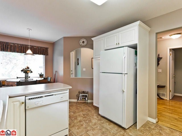 # 24 15099 28TH AV - Elgin Chantrell Townhouse for sale, 3 Bedrooms (F1216029) #6
