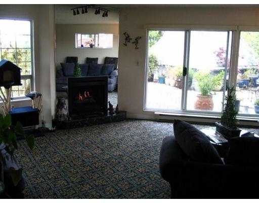 # 306 8772 SW MARINE DR - Marpole Apartment/Condo for sale, 2 Bedrooms (V733066) #2