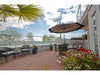 # 201 14965 MARINE DR - White Rock Apartment/Condo for sale, 2 Bedrooms (F1441046) #2