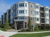 # PH1 15357 ROPER AV - White Rock Apartment/Condo for sale, 2 Bedrooms (F1110827) #1