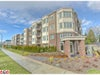 # 202 15389 ROPER AV - White Rock Apartment/Condo for sale, 1 Bedroom (F1116970) #1